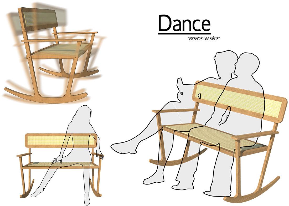 portfolio-single-1100x784_Dance-rocking-chair-1