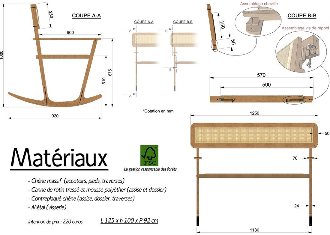 portfolio-single-1100x784_Dance-rocking-chair-2