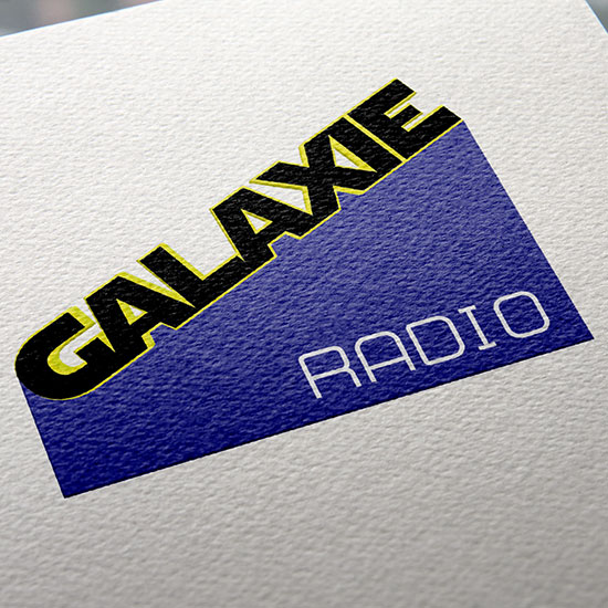 portfolio-cover-550x550_Radio-Galaxie