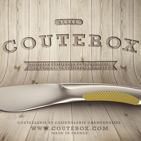 portfolio-cover-550x550_ccouteau-N33