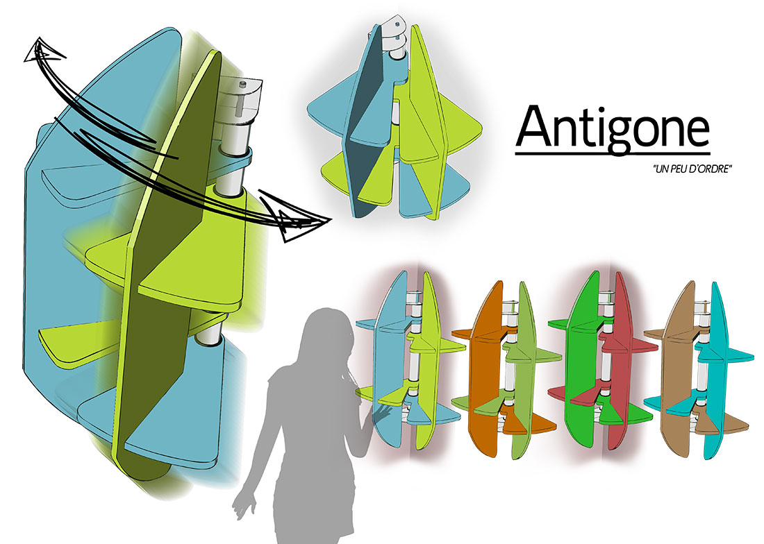 portfolio-single-1100x784_Antigone-Fly2011-1