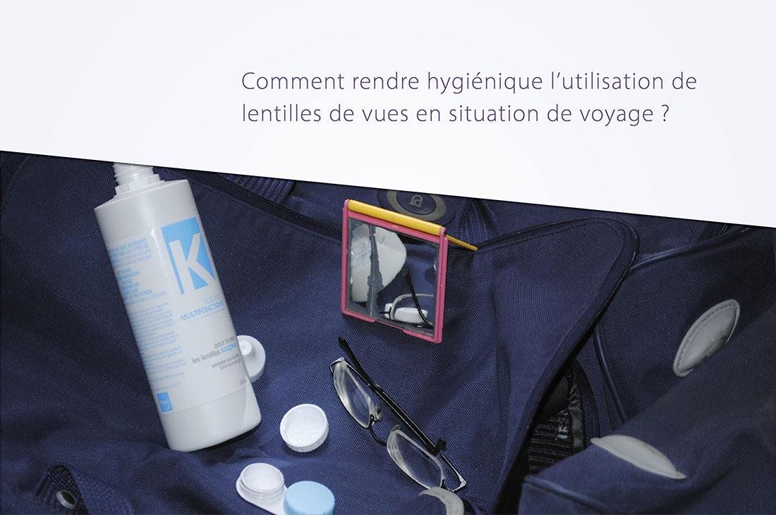 portfolio-single-1100x784_CILS-James-Dyson-concours-2