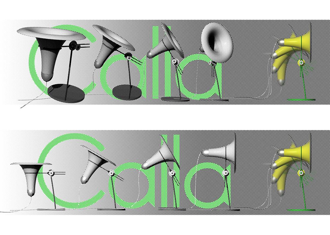 portfolio-single-1100x784_Calla-3