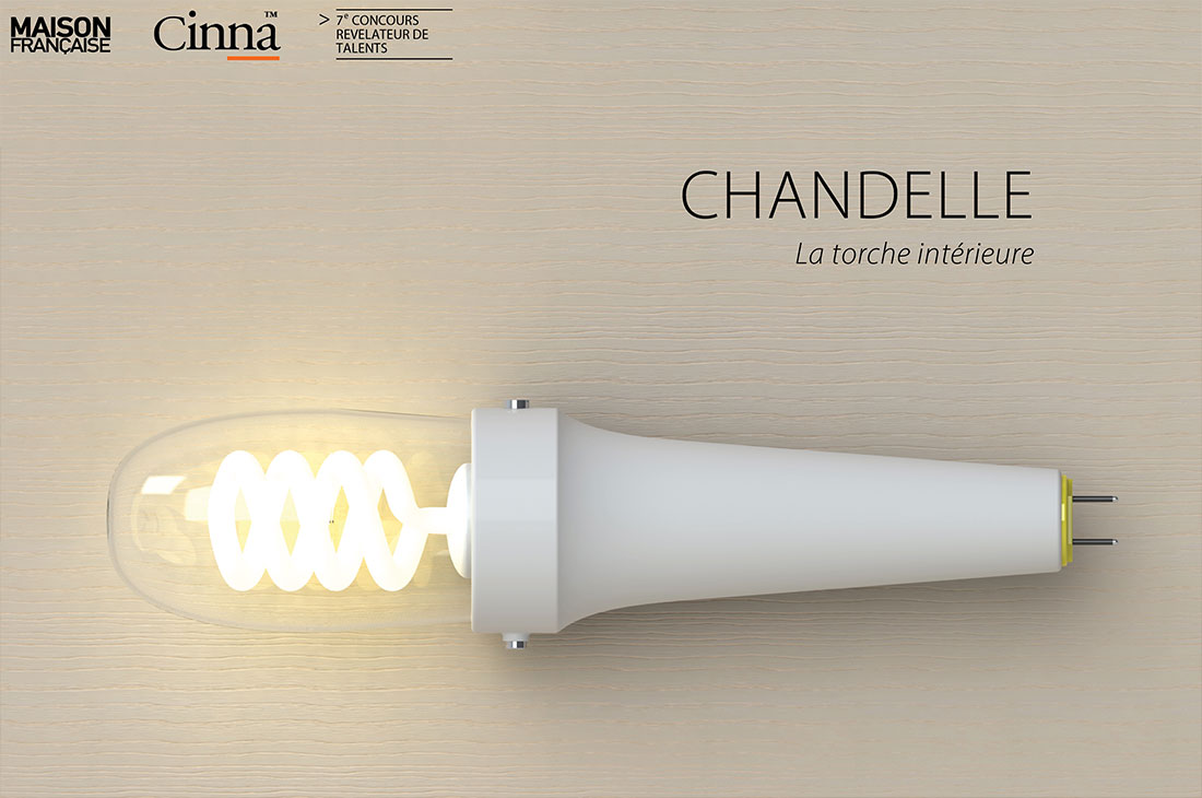 portfolio-single-1100x784_Chandelle-Cinna-1