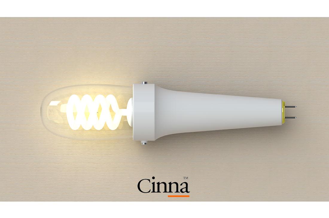 portfolio-single-1100x784_Chandelle-Cinna-5