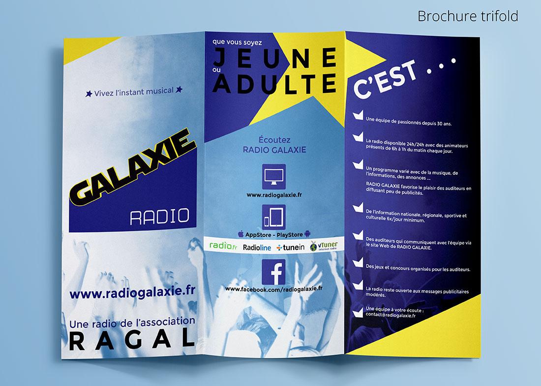 portfolio-single-1100x784_Radio-Galaxie-7