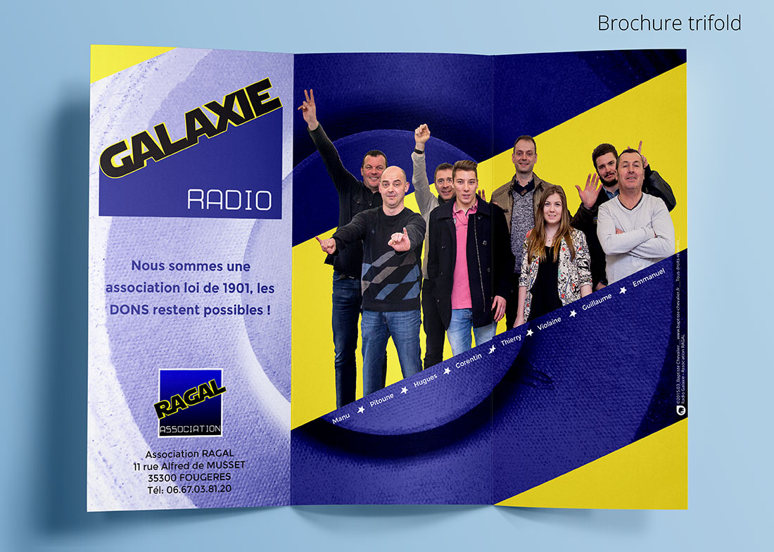portfolio-single-1100x784_Radio-Galaxie-8