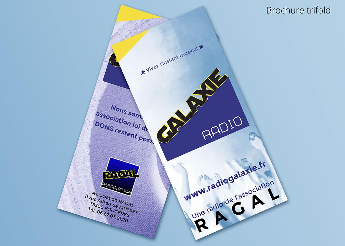 portfolio-single-1100x784_Radio-Galaxie-9