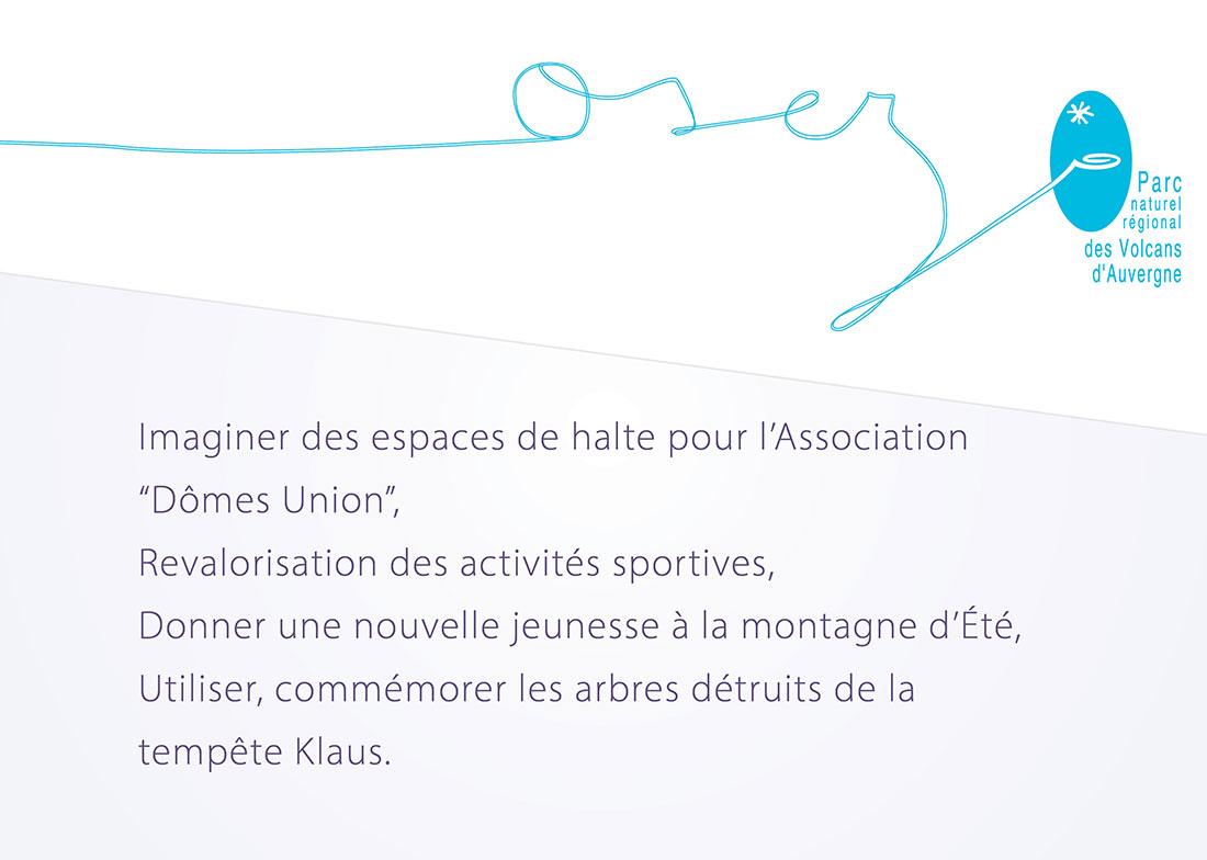 portfolio-single-1100x784_bois-de-Klaus-2