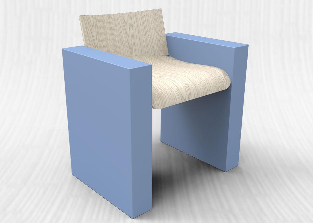 portfolio-single-1100x784_fauteuil-migration-1