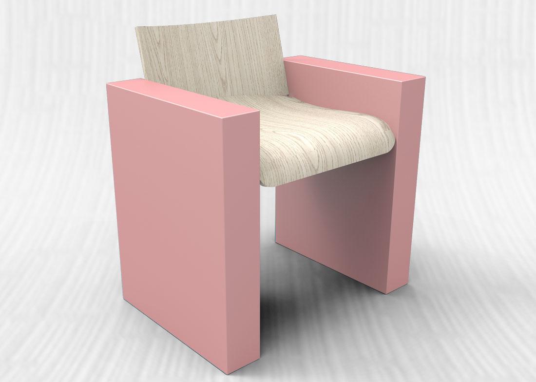 portfolio-single-1100x784_fauteuil-migration-2