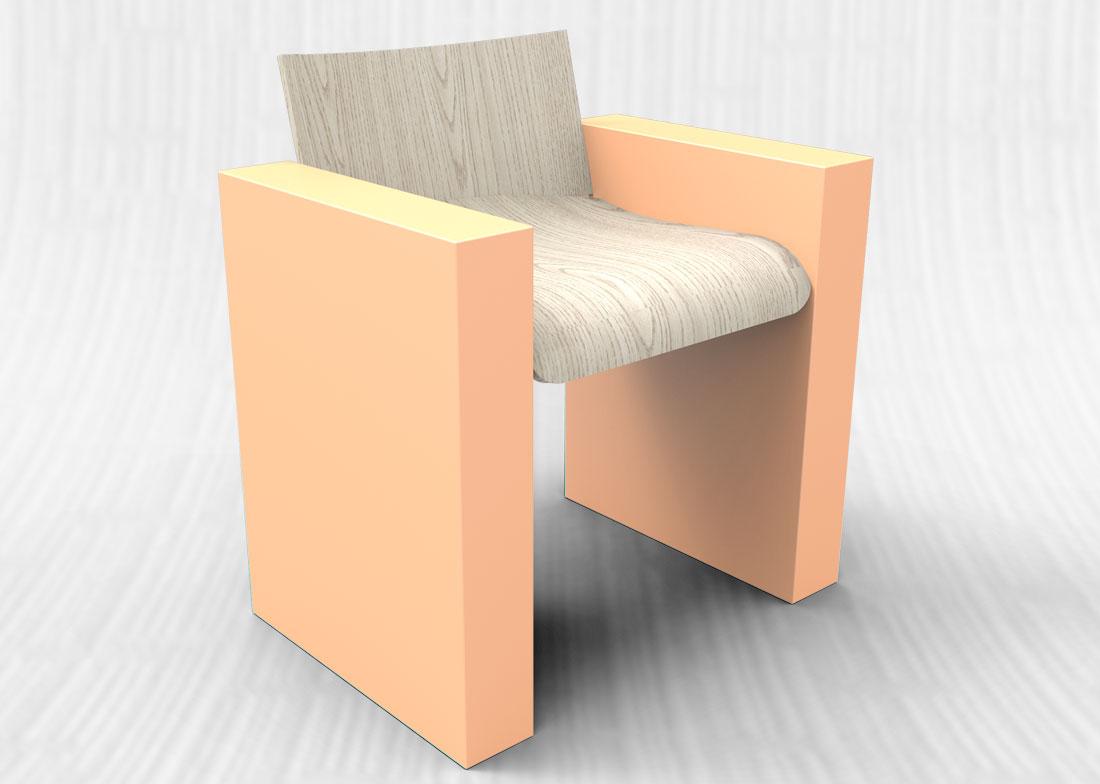 portfolio-single-1100x784_fauteuil-migration-4