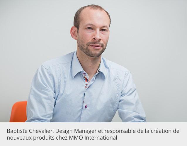 blog-1100x728_de-la-menuiserie-au-management-du-design-actualites-edna_2