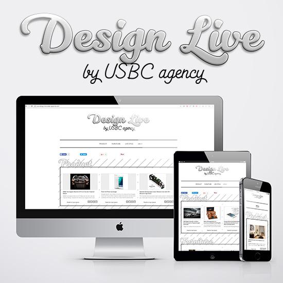 portfolio-cover-550x550_design-live