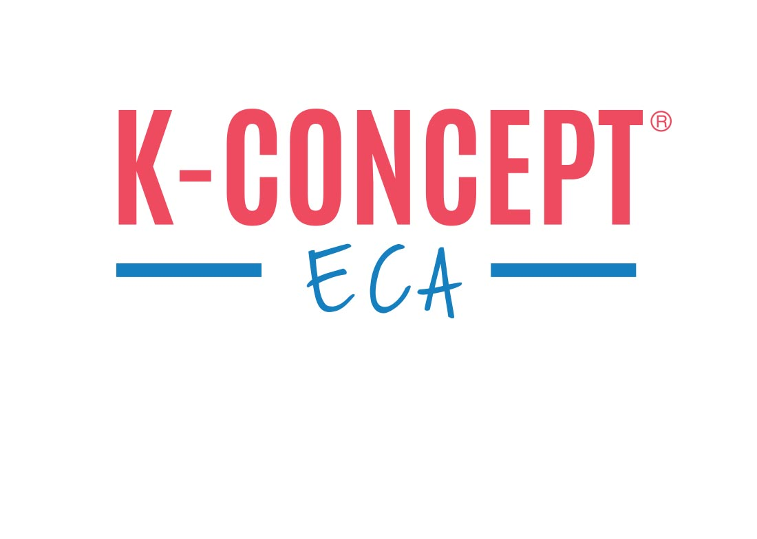 portfolio-single-1100x784_K-concept2_0002_Logo_K-Concept_light